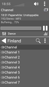 Download ProgTV Android 2.40.4 APK