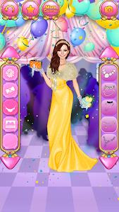 Download Prom Night Dress Up 1.1.11 APK