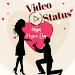 Download Propose Day Video Status 1.2 APK