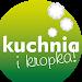 Download Przepisy - Kuchnia i Kropka 1.0.6 APK