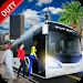 Download Public Bus Transport Simulator 1.3 APK