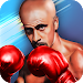 Download Punch Boxing Championship 2.1 APK