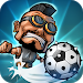 Download ⚽ Puppet Football Fighters - Soccer PvP ⚽ 0.0.72 APK