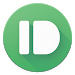 Download Pushbullet - SMS on PC 17.8.14 APK