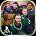 Download Puzzle Hockey 2.11.0 APK
