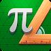 Download Pythagorea 60° 1.07 APK