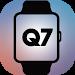 Download Q7 SmartWatch 1.1.3 APK