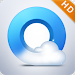 Download QQ浏览器for Pad 2.3.3.125 APK