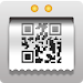 Download QR Code Generator - UC Browser 1.0.0.2 APK