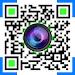 Download Qr Code Reader, Barcode Reader & Qr Code Creator 3.0 APK