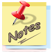 Download Quick notes 2.2.0 APK