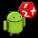 Download Quinidroid 5.4 APK