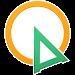 Download Quiz Adda 1.1.2 APK