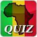 Download Quiz Africa 1.0 APK