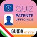 Download Quiz Patente Ufficiale 2018 11.3.1 APK