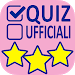 Download Quiz Patente B 2018: Ufficiale + Video corso 93 APK