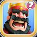 Download Quiz Royale Online 1.1.11 APK