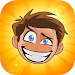 Download Quiz Run - Fun game 4.0.18 APK