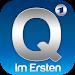 Download Quizduell im Ersten 1.5.1 APK