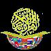 Download قرآن صوتی کاشف - (Quran Audio Kashef) 9.8.4 APK