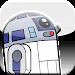 Download R2D2 Translate 1.1.1 APK