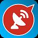 Download RAADAAЯ ''RAADAAR'' 1.1.1 APK