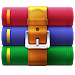 Download RAR 5.60.build63 APK