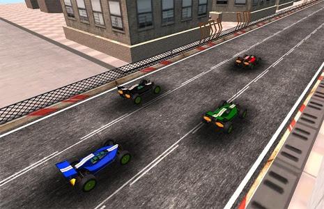 Download RC Racing Driving 1.0.4 APK