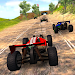 RC Racing Driving