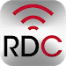 Download RDP Remote Desktop Connection 1.1.0-beta1+android5+ts2 APK