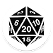 Download RPG Simple Dice 1.9.3 APK