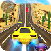 Download Racing In Car 3D 1.4 APK