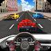 Download Racing In Car Driving 1.0.0 APK