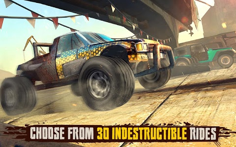 Download Racing Xtreme: Fast Rally Driver 3D 1.11 APK