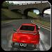 Download Racing game 3D 2.0 APK