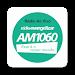 Download Rádio Evangelizar AM 1060 4.1 APK