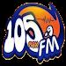 Download Rádio Max FM 1.0 APK