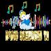 Download Rádio Querubim TV 1.0 APK