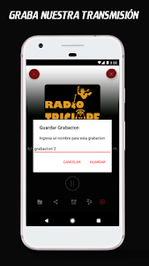 Download Radio Triclope 01.0.0022.01.18 APK