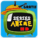 Download ANIME Series Free HD 1.5 APK