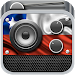Download Radios de Chile 1.0 APK
