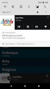 Download Radyo Kulesi - Turkish Radios 1.5.1 APK