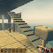 Download Raft Survival Multiplayer 2 3D 1.02 APK