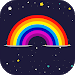 Download Rainbow Overlay Photo Lab Effect App 1.9 APK