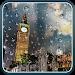 Download Rainy London Live Wallpaper 1.0.8 APK
