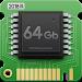 Download Ram Memory Booster 64GB 1.0 APK