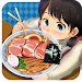 Download Ramen Sushi Bar 1.0.0 APK