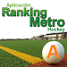 Download Ranking Metro A Hockey 7.0.1 APK