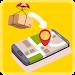 Rastreio Fácil (rastreamento correios)