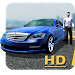 Download Real Car Parking 3D 5.9.1 APK